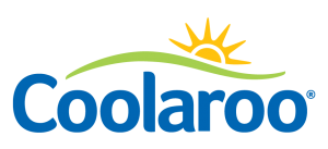 Logo 2017-01