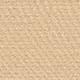 Desert-Sand-Color