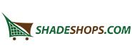 SHADESHOPS.COM